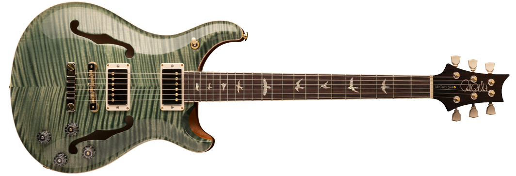mccarty_594_hollowbody_2_2020_straight.png