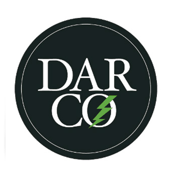 Darco Electric