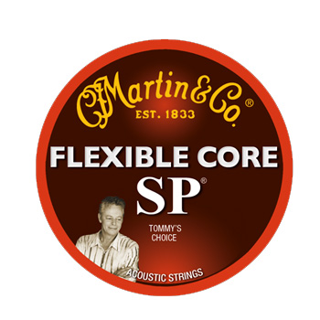 FLEXIBLE CORE SP