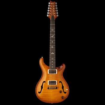 Hollowbody I 12-String