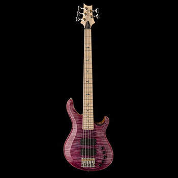Grainger 5 Bass