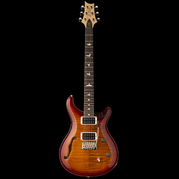 CE 24 Semi-Hollow