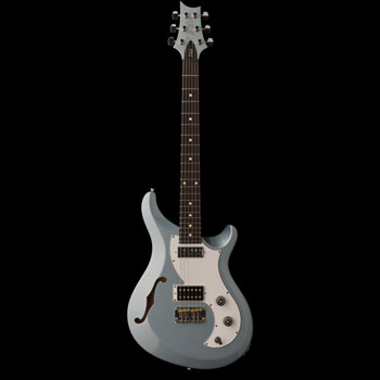 S2 Vela Semi-Hollow